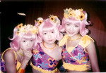 rikaro2004-12-10