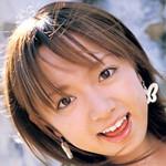 rikaro2004-12-27