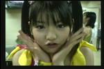 rikaro2005-04-09
