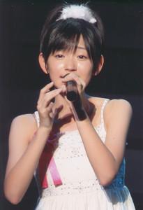 rikaro2007-04-24