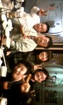 riku-mama2010-11-06