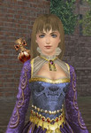 rinsmint2005-03-18
