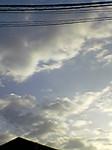 ripjyr2005-02-14