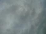ripjyr2005-03-28