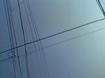 ripjyr2005-05-03