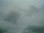ripjyr2005-05-06