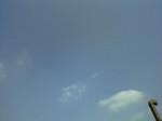 ripjyr2005-06-13