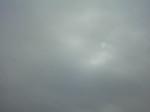 ripjyr2005-06-15