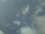 ripjyr2005-06-30