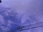 ripjyr2005-07-05