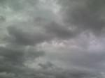 ripjyr2005-09-06