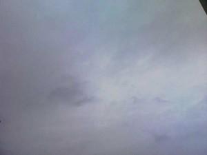 ripjyr2007-07-10