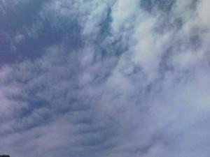 ripjyr2007-09-09