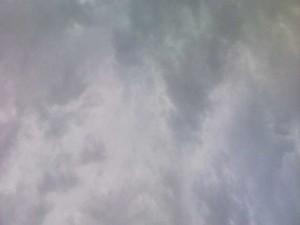 ripjyr2007-09-10