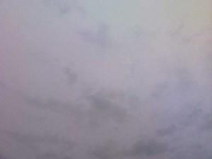 ripjyr2007-12-03