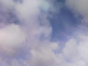 ripjyr2008-01-13