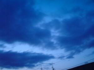 ripjyr2008-03-29