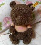 risa_fl2005-04-30