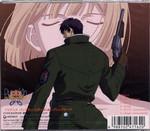 riyot2006-10-31