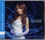 riyot2008-04-25