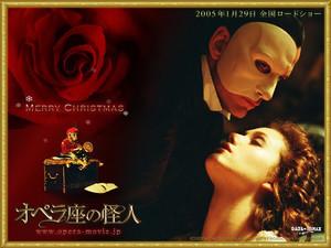 rosa412005-03-10
