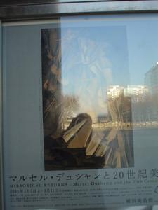 rosa412005-03-21