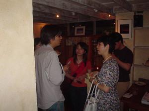 rosa412005-07-02