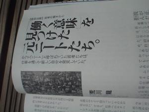 rosa412007-04-07