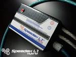 Speedex L1 Hybrid