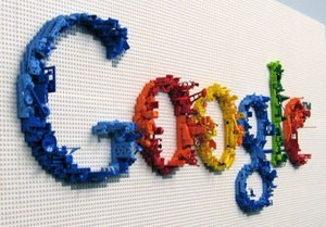 "Google ""LOGO"""