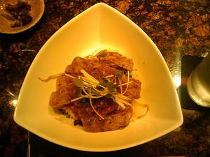 SteakDining 鷹