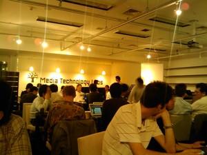 Tokyo Cloud Developers Meetup #02