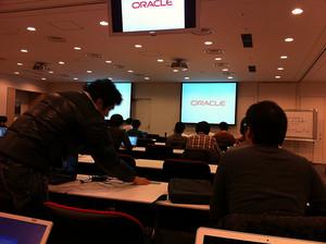 MySQL Casual Talks vol.1