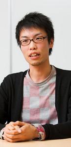Yuuki NAMIKAWA