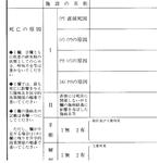 ryamada222013-03-10