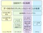 ryamada222014-01-18