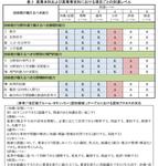 ryamada222014-09-07