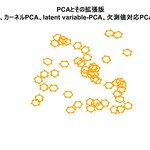 ryamada222015-04-12