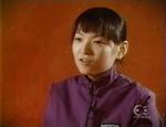 sadayuki2004-02-22