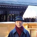 sasaki-aiki2018-12-31