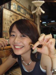 sayakot2007-05-01