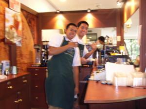 sayakot2007-05-09
