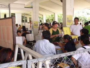 sayakot2007-05-14