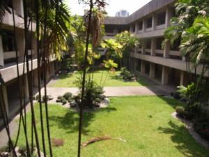 sayakot2007-06-03