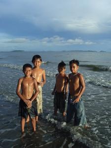 sayakot2007-06-19