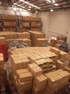 sayakot2007-07-08