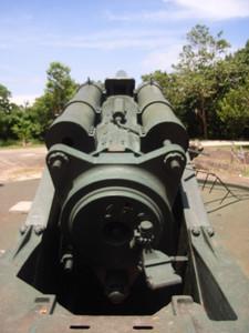 sayakot2007-08-02