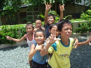 sayakot2007-08-08