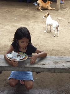 sayakot2007-09-29