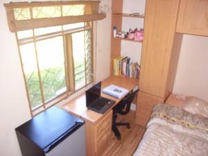 sayakot2007-09-30